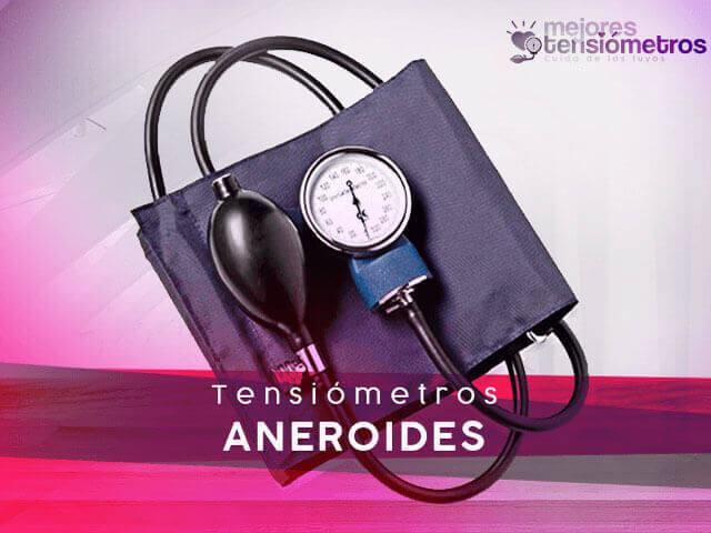 aparato-para-medir-la-tension-aneroide