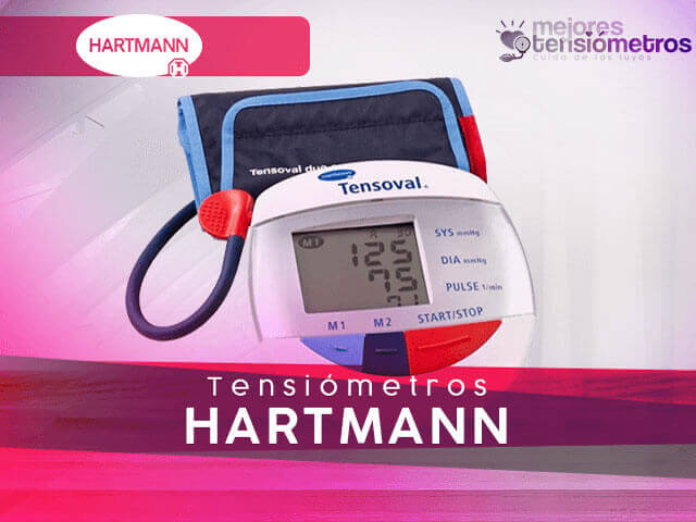 aparato-para-medir-la-tension-hartmann