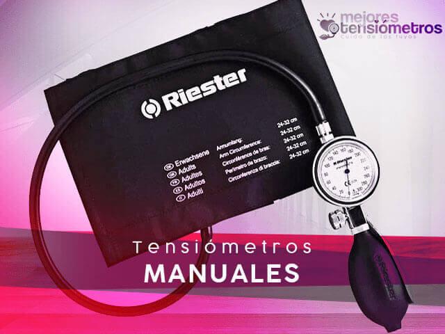 aparato-para-medir-la-tension-manuales
