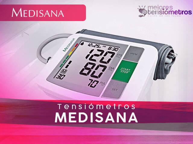 aparato-para-medir-la-tension-medisana