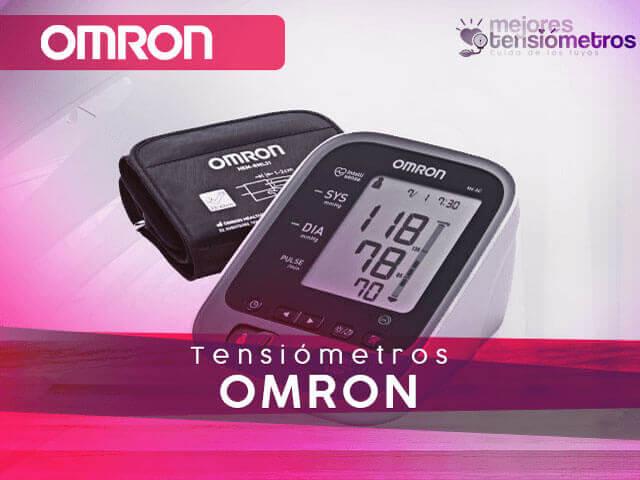 aparato-para-medir-la-tension-omron