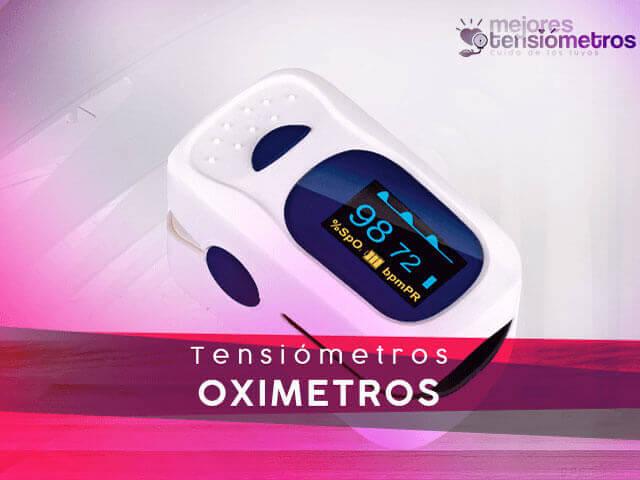 aparato-para-medir-la-tension-oximetro