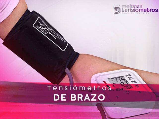 aparato-para-medir-la-tension-brazo