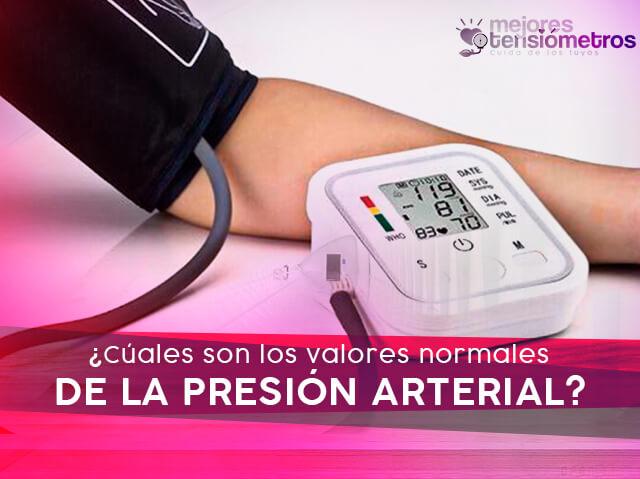 Nivel de presión arterial 140900